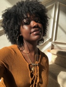 brownbeauty